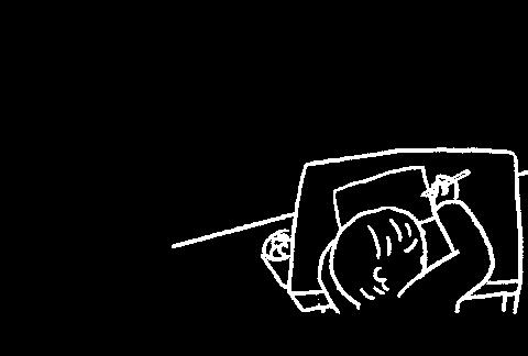せたいくこ/setaikukoのアニメーション画像